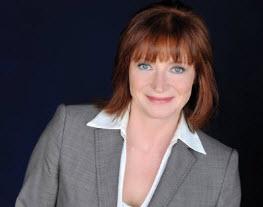SuzanneLegault