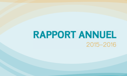 annual_report_2015-2016_FR